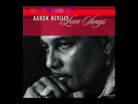 Aaron Neville - The Ten Commandments of Love