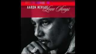 Watch Aaron Neville The Ten Commandments Of Love video