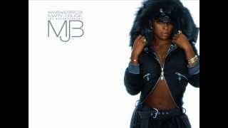 Watch Mary J Blige Grown Woman video