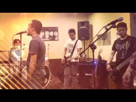 Slank - Symphaty Blues [Cover]