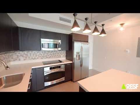 90 SW 3rd street #2215 MIAMI, FL 33130