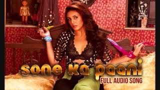 download lagu Sone Ka Paani Full  Song - Badlapur gratis