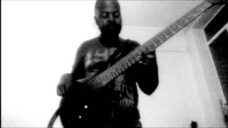 Vuyo Manyike Jamming on the beat he  produced 4 Sjava ka Jama