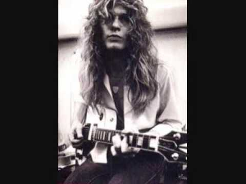 John Sykes Wuthering Heights