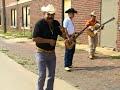 video de musica Los Chacales de Pepe Tovar - Con Ella Me He de Que.-
