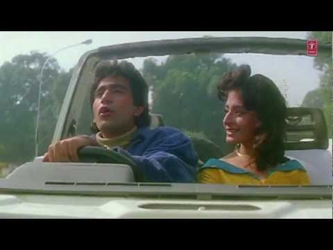 Tujhko Saanson Mein Basane Ki Full Song | Kasam Teri Kasam Movie...