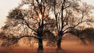 Watch Steven Curtis Chapman More To This Life video