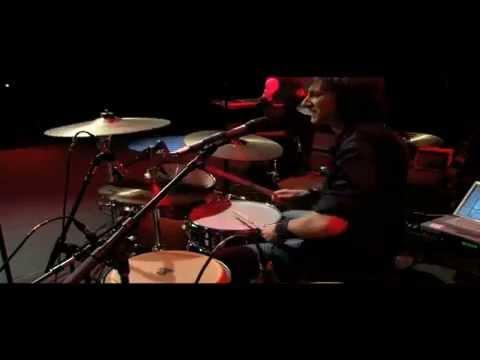 Michael Boris - Beat It