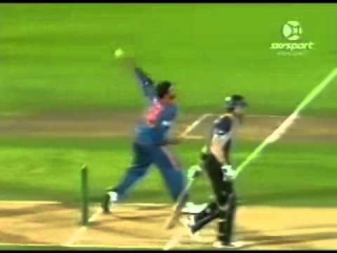 MS dhoni is the best captain of india this is prove in this video