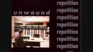 Watch Unwound Corpse Pose video