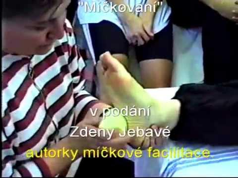 Petr Skoda