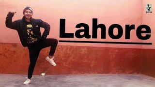 download lagu Lagdi Lahore Di : Guru Randhawa  Dance Choreography gratis