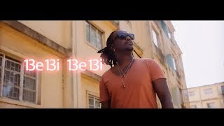 Nyashinski - Bebi Bebi (Official Music Video) [Skiza: Dial *811*25#]