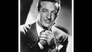 Harry James and his orch. -  THE CARNIVAL OF VENICE