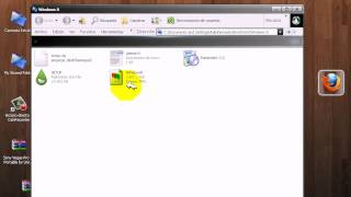 Descargar tema de Windows 8 (Full)-Mediafire para Windows /Vista/XP/7