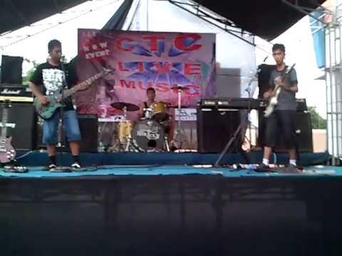 Rempeyex band