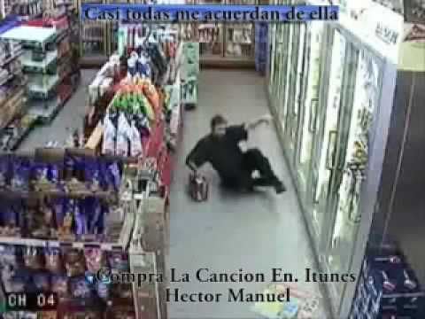 EL VIDEO MAS CHISTOSO DEL AñO 2010 COMICO 2009 LOS MEJOR LA CANCION EN ESPANOL RANCHERA VISTO VIDEOS