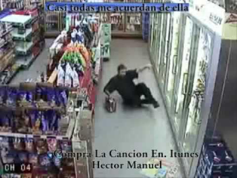 EL VIDEO MAS CHISTOSO DEL AñO 2010 COMICO 2009 LOS MEJOR LA CANCION EN ESPANOL RANCHERA VISTO VIDEOS