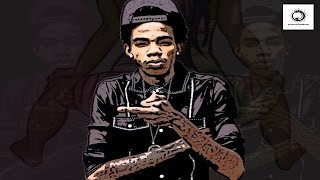 Alkaline - Gyal Bruk Out Remix | March 2015