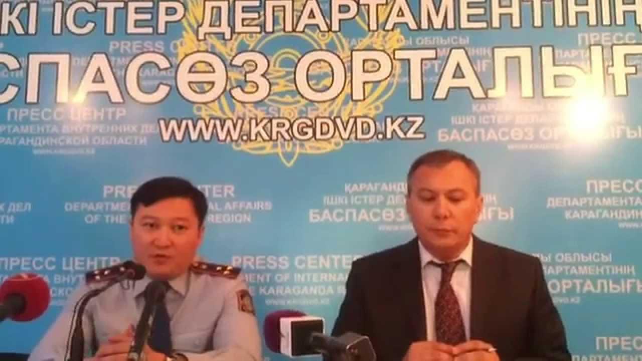 Сына марата жанузакова, одного из руководителей партии алга, сегодня утром забрали полицейские
