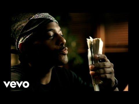 Mobb Deep feat. Lil Jon Real Gangstaz retronew