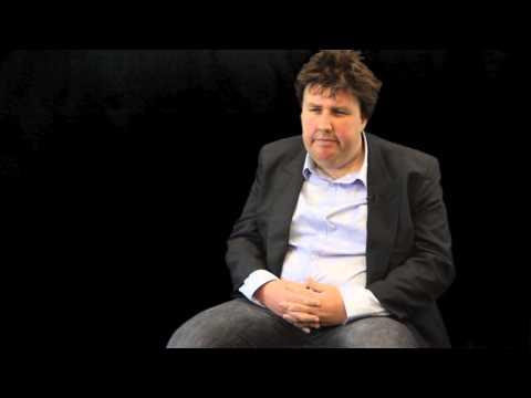 Harry Redknapp on Mastermind