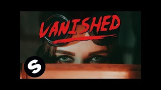 Клип Univz - Vanished
