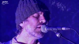 Watch Super Furry Animals Mountain People video