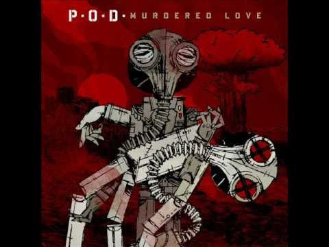 Pod - Bad Boy