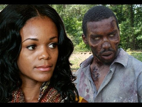 Girlfriend of Zombie Cannibal Comes Forward