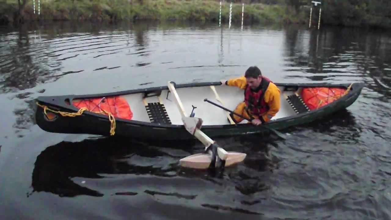 Pr boat here homemade canoe stabilizer plans for Plans for canoe