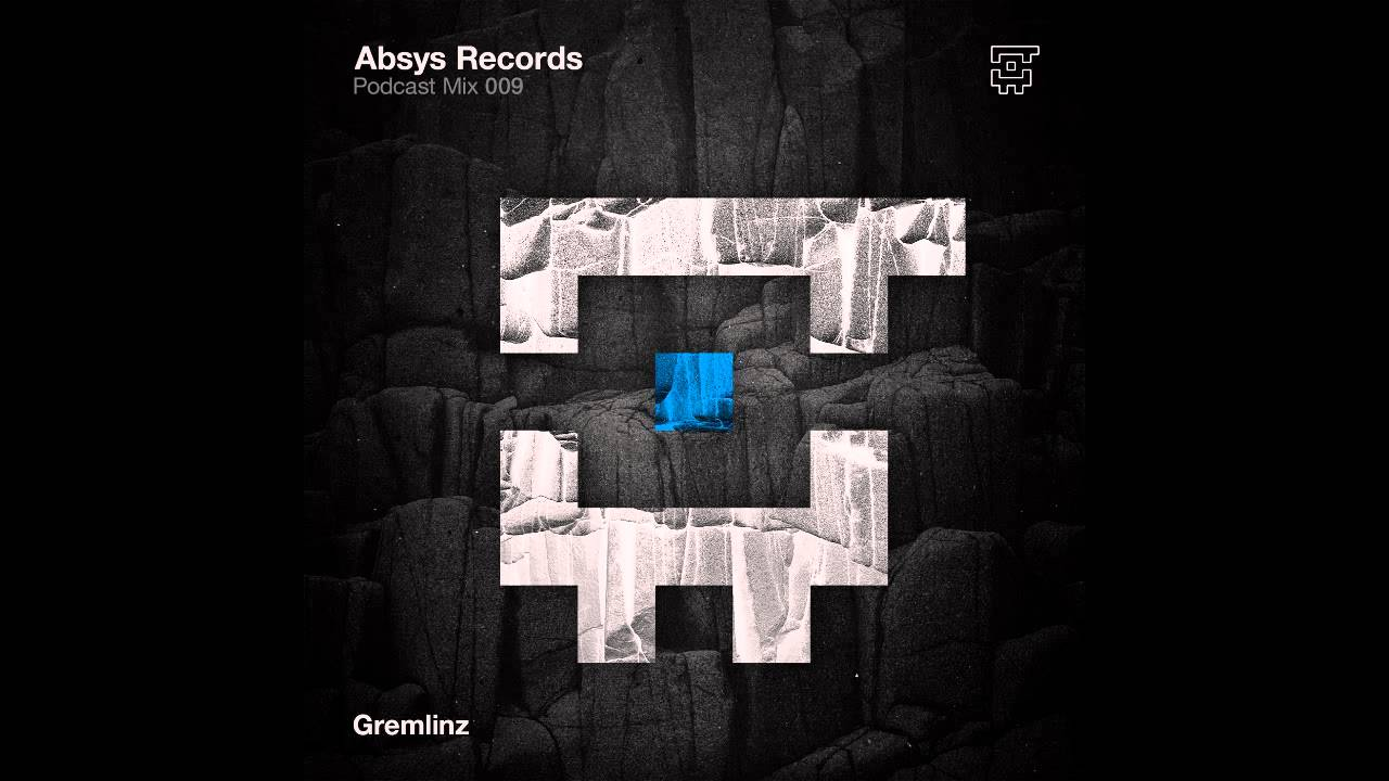 Absys Records vinyl & CD release discography at RollDaBeats