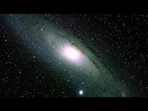 Fermi Detects Gamma-ray Puzzle from M31