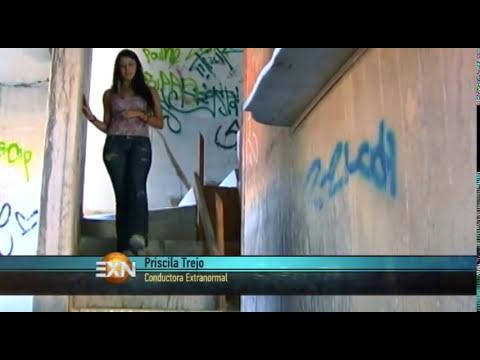 TRÁGICO CASO DE 3 NIÑOS ASESINADOS POR SU MADRE | EXTRANORMAL