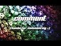 ♥♫ SEXY SUMMER HOUSE 2010 feat. Stromae, David Guetta & LMFAO mixed by DJ NIGHTSHIFT ♥♫