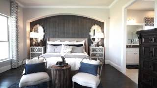 Beazer Homes | Park Collection at Inspirada | Henderson, NV