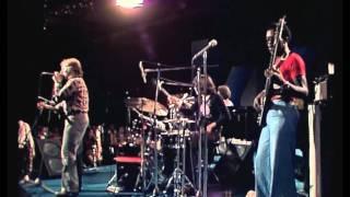 Watch Van Morrison Street Choir video