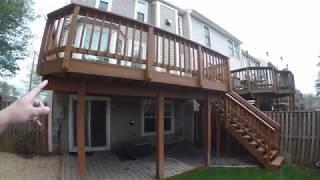 cuộc sống mỹ | Vlog 29 mua nhà ở mỹ phần 3 | Đã mua được nhà