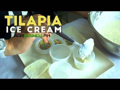 Tilapia Ice Cream   Season 2 Episode 2 Part 3