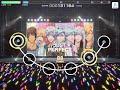 【シャニライ】Shining Star Xmas Pro Full Combo