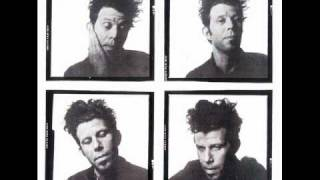 Watch Tom Waits Drunk On The Moon video
