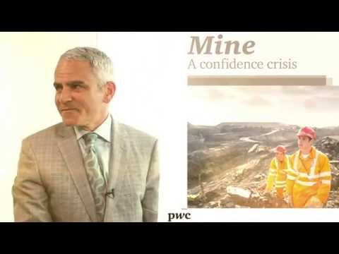 Commodities Dig: Hudbay Minerals Part 3