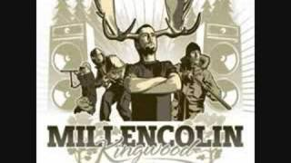 Watch Millencolin Novo video