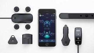 5 Best Smart Car Gadgets Of 2018 -  Top Smart Car Accessories On Amazon