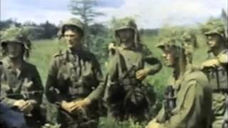 War with Gwynne Dyer, Part 3: The Profession of Arms (1983)