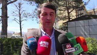A1 Report - Eksodi drejt BE për azil, Shishtaveci në Kukës kthehet në një azil pleqsh