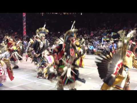 Teen Boys Traditional Gon 2014- Snl video