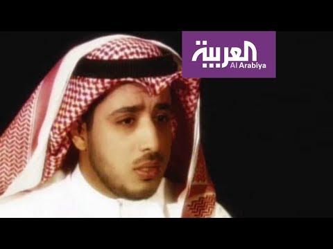 تفاعلكم : وفاة المنشد مشاري العرادة (35 عاما) في حادث سيارة thumbnail