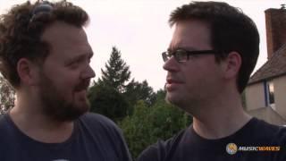 Watch Sylvan Questions video