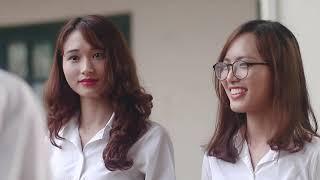 Phim Học Đường: Bạn (Full HD) -  Phim Ngắn Mới Nhất 2017 | SVM TV